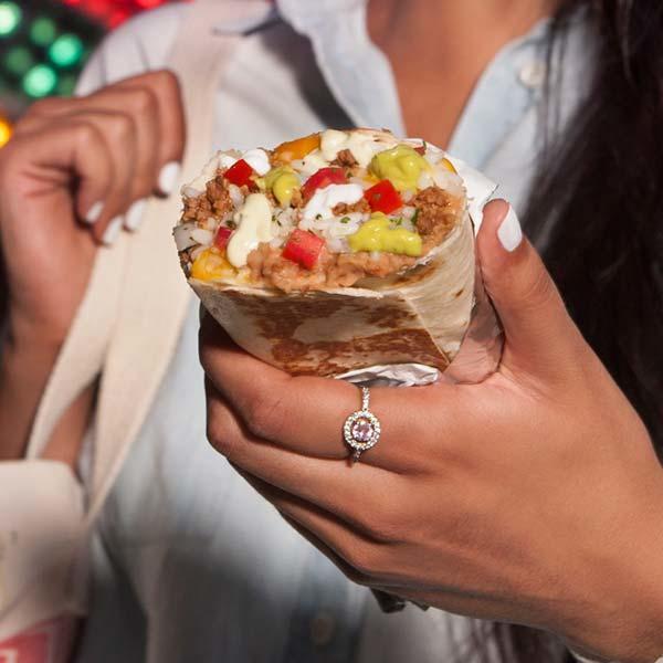Taco Bell - meal takeaway    Photo 9 of 10   Address: 101 Newtowne Blvd, Pocomoke City, MD 21851, USA   Phone: (410) 957-6813