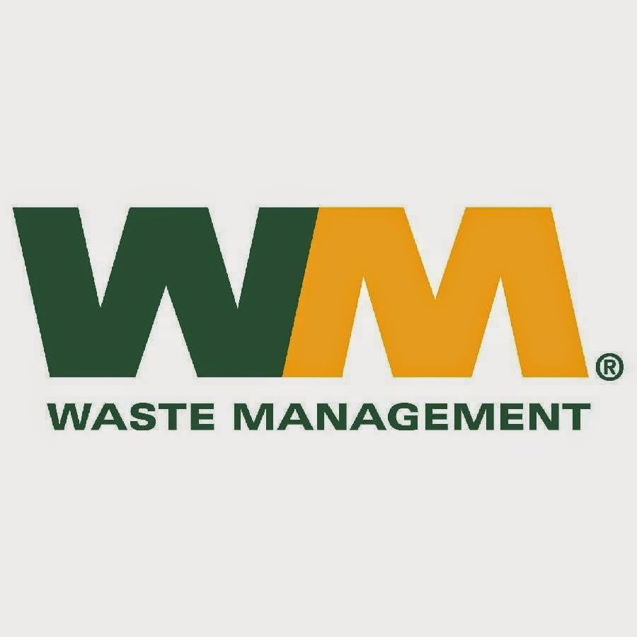 Waste Management - Midshore Transfer Station - store  | Photo 8 of 8 | Address: 7341 Barkers Landing Rd, Easton, MD 21601, USA | Phone: (855) 389-8047