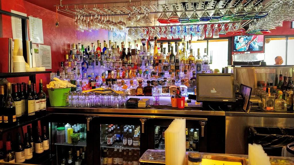 Flores Mexican Restaurant - restaurant  | Photo 5 of 10 | Address: 8300 N FM 620, Austin, TX 78726, USA | Phone: (512) 996-9636