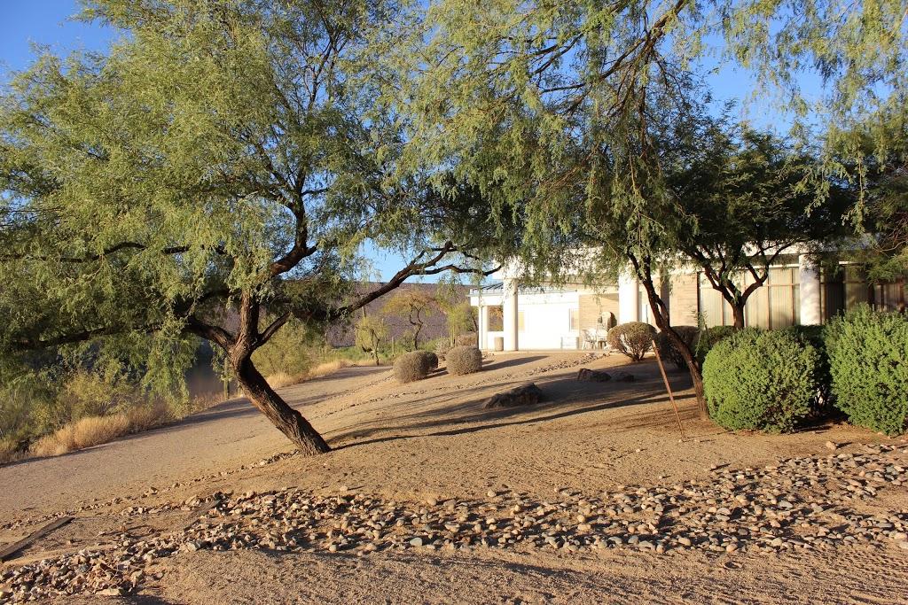 Hank Raymond Lodge - lodging  | Photo 2 of 10 | Address: Peoria, AZ 85383, USA