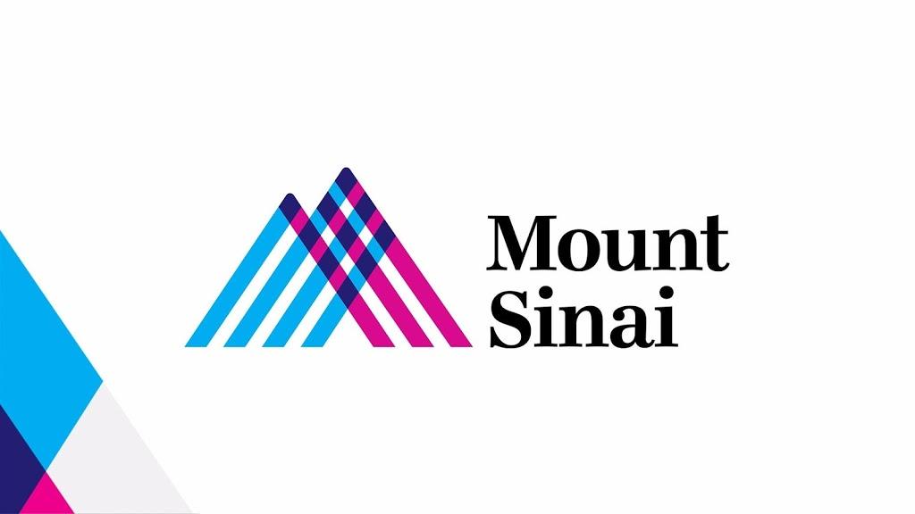 Mount Sinai Doctors - Senior Health - doctor  | Photo 8 of 9 | Address: 275 8th Ave, New York, NY 10011, USA | Phone: (212) 463-0101