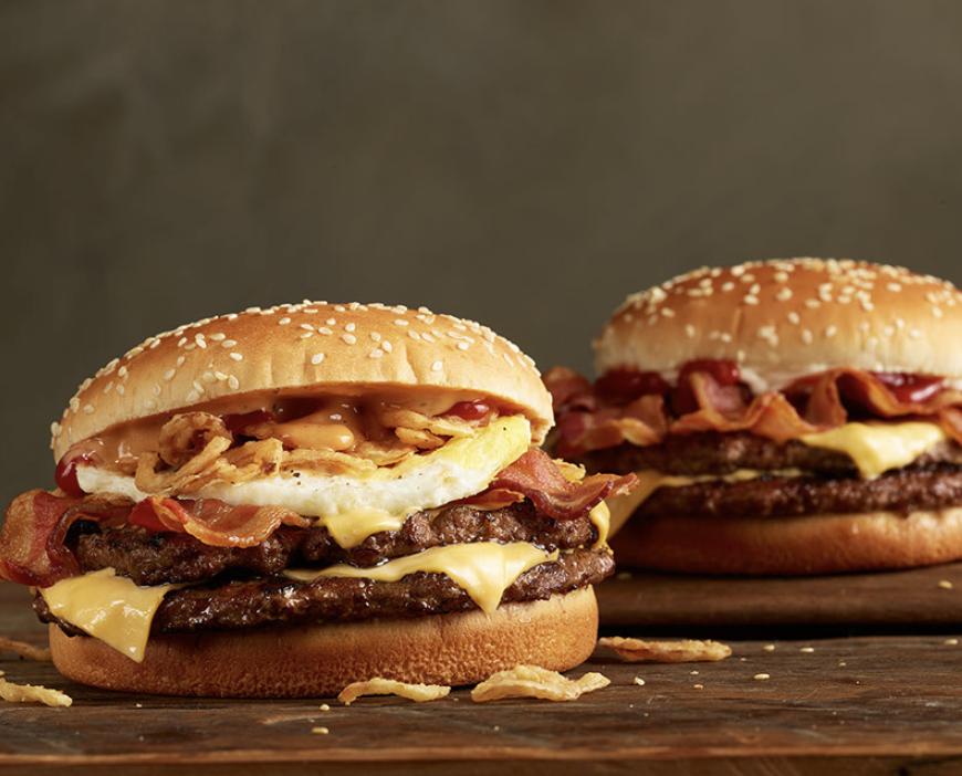Burger King - restaurant  | Photo 5 of 10 | Address: M P 20, 0, Atlantic City Expy, Hammonton, NJ 08037, USA | Phone: (609) 965-3546