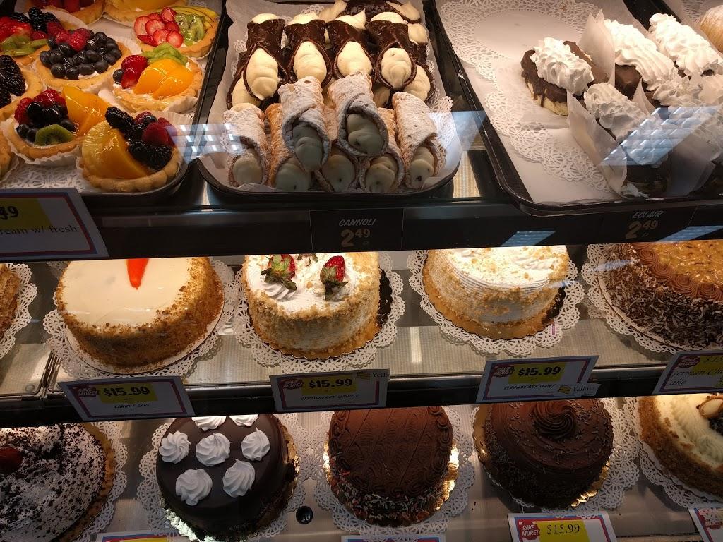 Best Market Astoria - store  | Photo 9 of 10 | Address: 19-30 37th St, Astoria, NY 11105, USA | Phone: (718) 721-7500