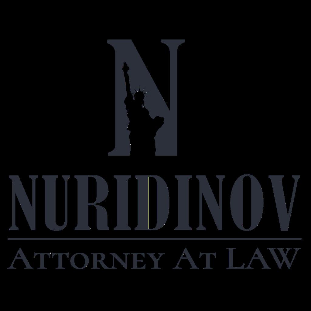 Адвокат в Нью-Йорке Farrukh Nuridinov - Уголовное, гражданское и - lawyer  | Photo 2 of 2 | Address: 1121 Avenue Z, Brooklyn, NY 11235, USA | Phone: (929) 365-2306