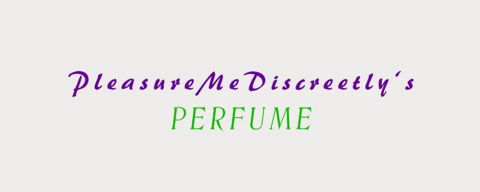PMDperfume - clothing store  | Photo 2 of 4 | Address: 900 Southampton Rd #52, Benicia, CA 94510, USA | Phone: (925) 639-7841