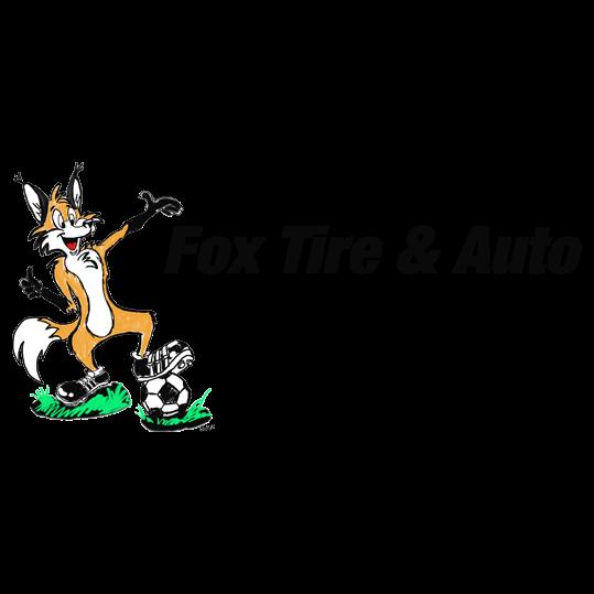 Fox Tire & Auto - car repair    Photo 6 of 6   Address: 19321 Roscoe Blvd, Northridge, CA 91324, USA   Phone: (818) 886-4122