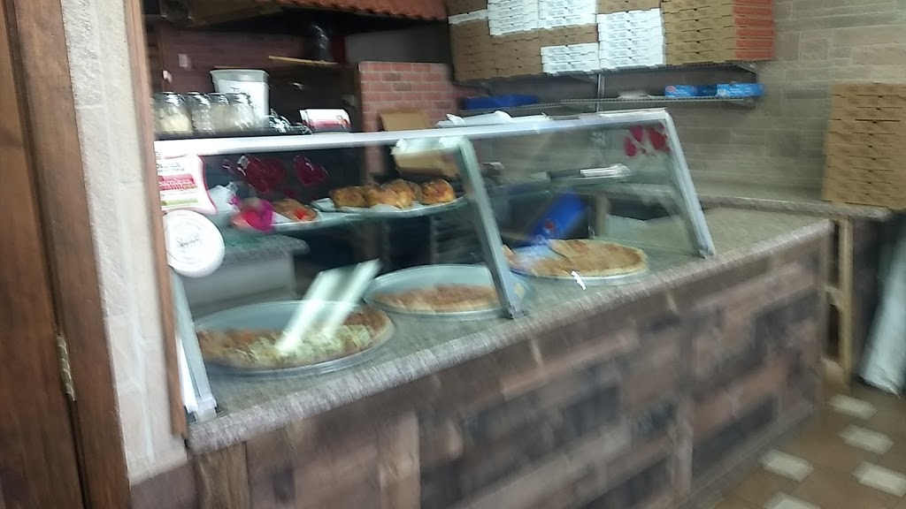 Pizza 4 U - meal delivery  | Photo 6 of 8 | Address: 129 Boonton Turnpike, Wayne, NJ 07470, USA | Phone: (973) 832-7000