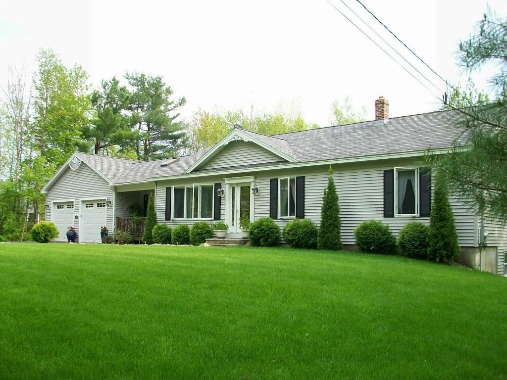 Lawn Dawg - home goods store  | Photo 5 of 10 | Address: 38 U.S. 9, Fishkill, NY 12524, USA | Phone: (845) 795-7044