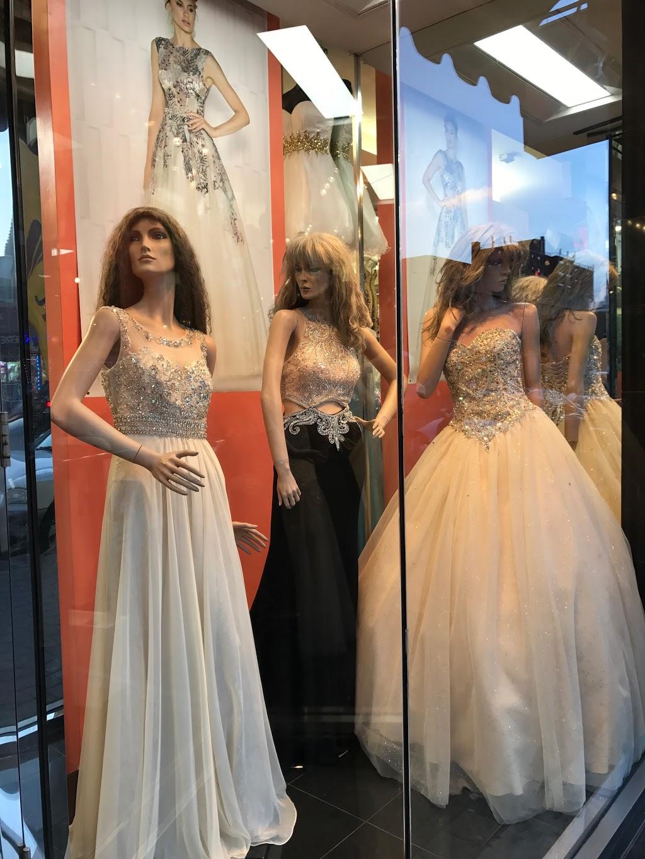Glamorous Boutique - clothing store  | Photo 9 of 10 | Address: 5512 Bergenline Ave, West New York, NJ 07093, USA | Phone: (201) 864-7766