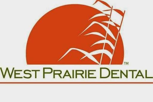 West Prairie Dental- Tanner J McKenna DDS | dentist | 2630 Ironwood Dr, Sun Prairie, WI 53590, USA