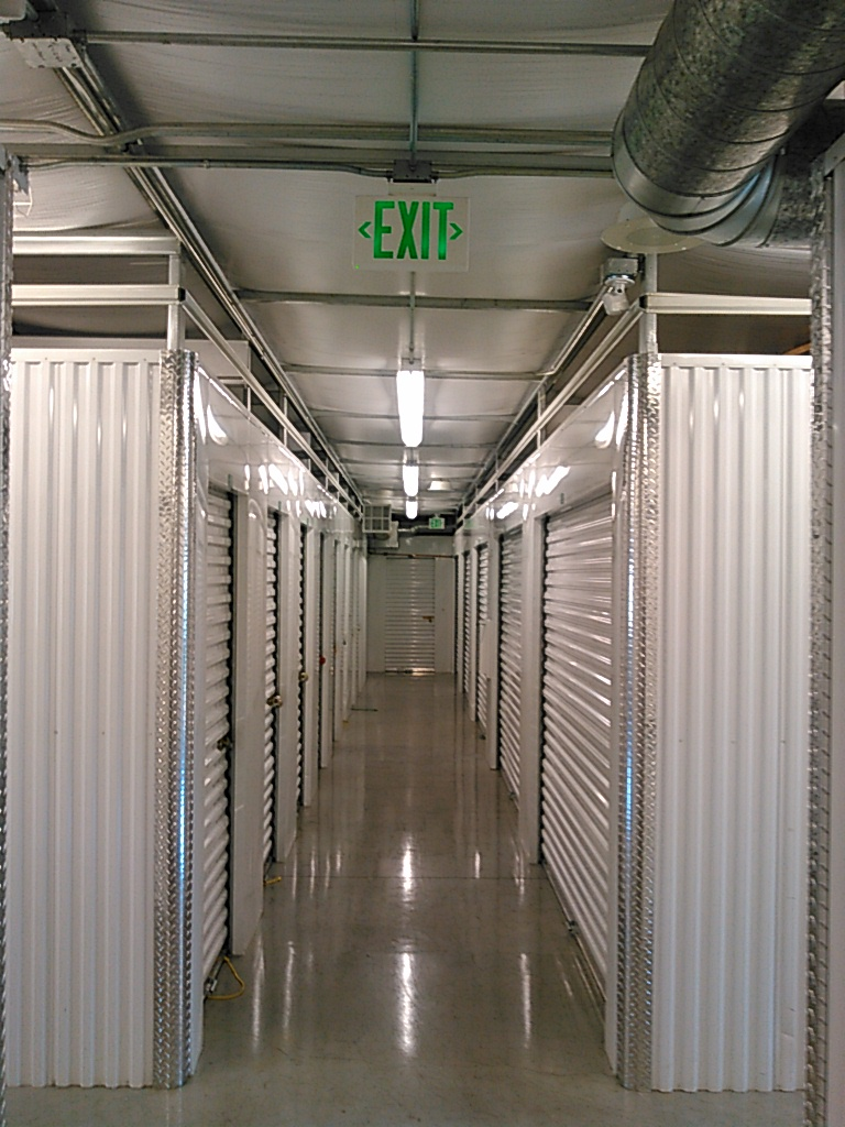 Extra Space Storage - moving company    Photo 8 of 10   Address: 45615 23rd St W, Lancaster, CA 93536, USA   Phone: (661) 726-7461