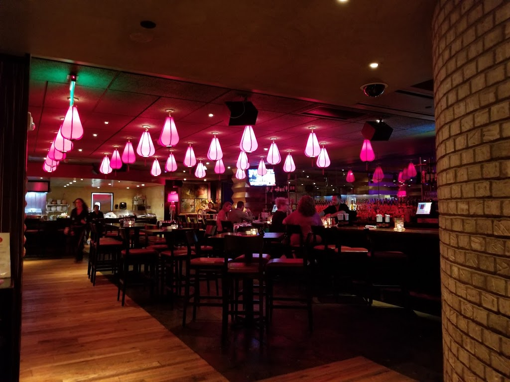 Red Lantern Foxwoods - restaurant  | Photo 2 of 10 | Address: 240 Fox Tower Dr, Mashantucket, CT 06338, USA | Phone: (860) 312-8480