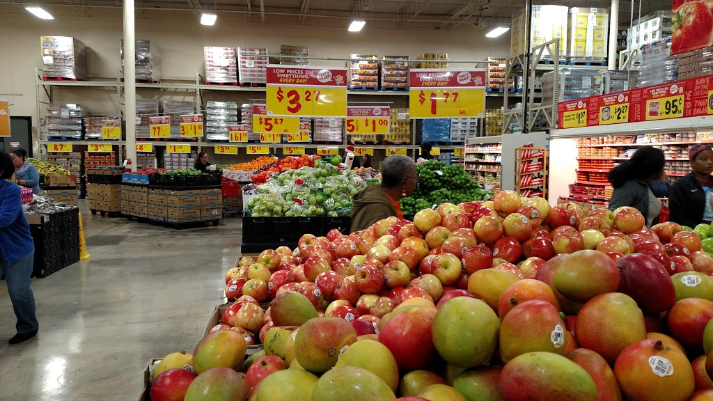 Joe Vs Smart Shop - store  | Photo 5 of 10 | Address: 5609 Uvalde Rd, Houston, TX 77049, USA | Phone: (281) 454-6947