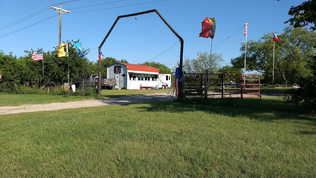 Faiths Fireworks LLC - store  | Photo 9 of 10 | Address: 5945 County Rd 915, Joshua, TX 76058, USA | Phone: (817) 718-2097