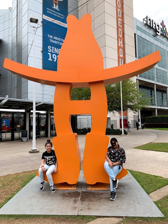 Lisa Sings Houston - home goods store  | Photo 3 of 10 | Address: 3134 Markscott Dr, Houston, TX 77082, USA | Phone: (832) 236-6394