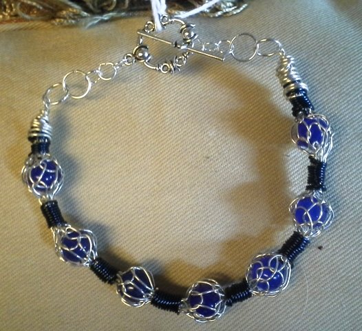 Green Woven - jewelry store  | Photo 5 of 10 | Address: 151 Oxbow Marina Dr, Isleton, CA 95641, USA | Phone: (559) 795-7945