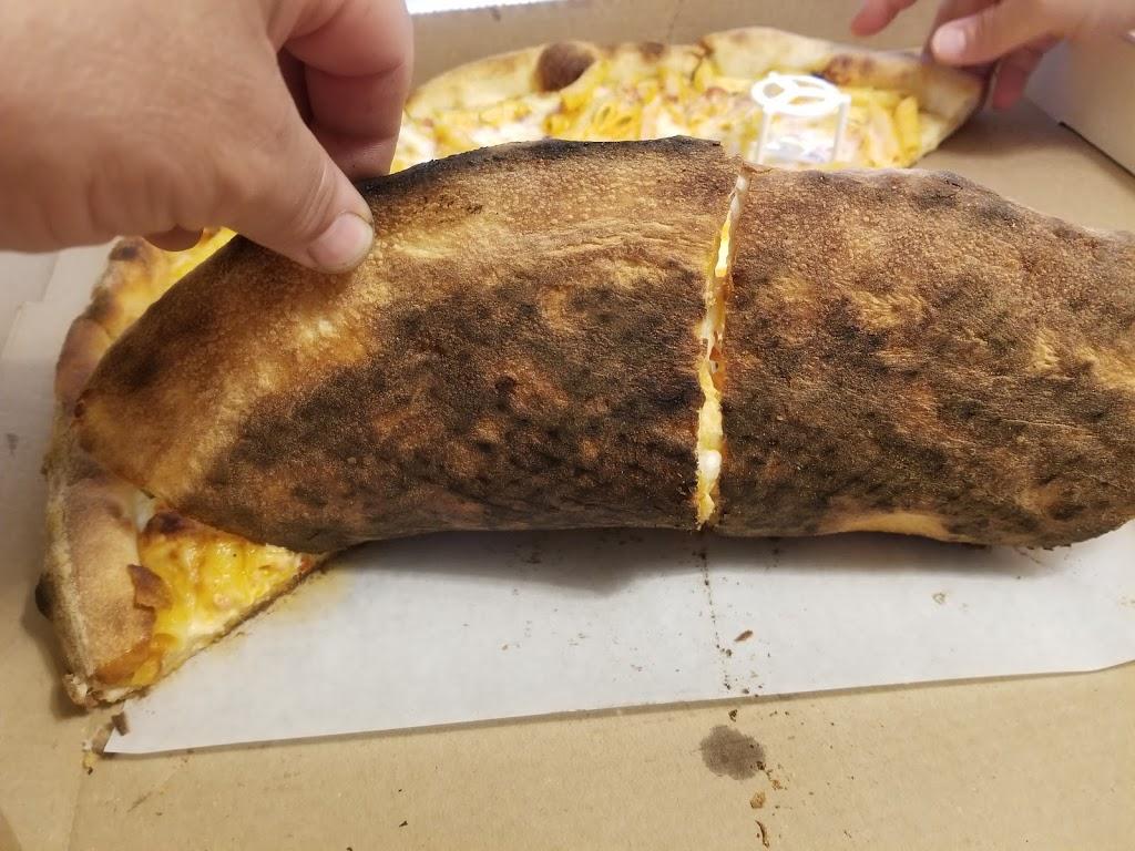 Gigis Pizza - restaurant    Photo 7 of 10   Address: 673 Hillside Avenue, New Hyde Park, NY 11040, USA   Phone: (516) 326-7879
