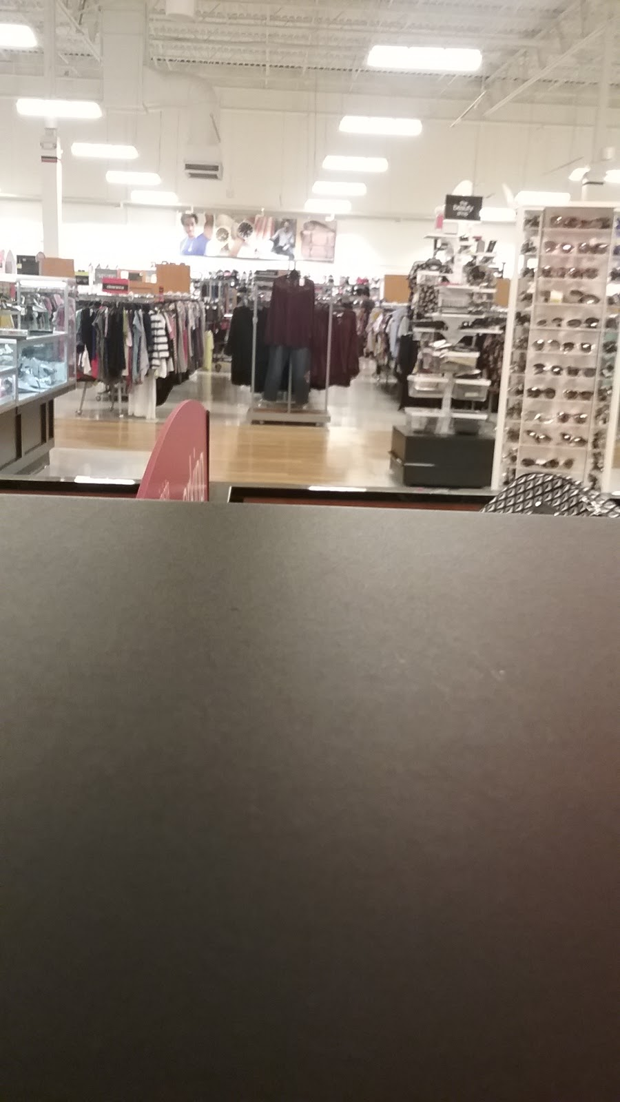 T.J. Maxx - clothing store  | Photo 10 of 10 | Address: 78-825 CA-111, La Quinta, CA 92253, USA | Phone: (760) 564-2885