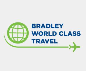 Bradley World Class Travel Inc - travel agency    Photo 10 of 10   Address: 62 Bunker Hill Rd, Canton, CT 06019, USA   Phone: (860) 693-8749