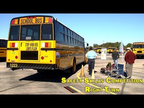Rohrer Bus - car rental    Photo 7 of 10   Address: 1515 State Rd, Duncannon, PA 17020, USA   Phone: (800) 735-3900