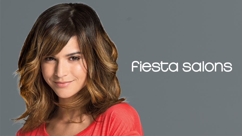 Fiesta Salons - hair care  | Photo 3 of 6 | Address: 1936 E Commercial Ave, Lowell, IN 46356, USA | Phone: (219) 696-8609