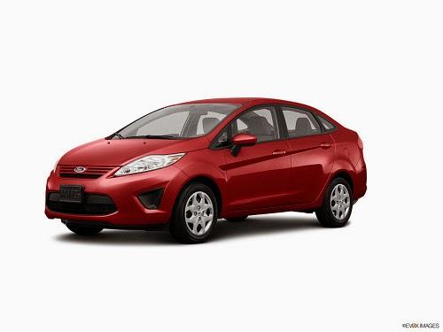 Matthews Car Rentals - car rental  | Photo 10 of 10 | Address: 1856 N Williamson Rd #2, Covington, PA 16917, USA | Phone: (570) 659-5406