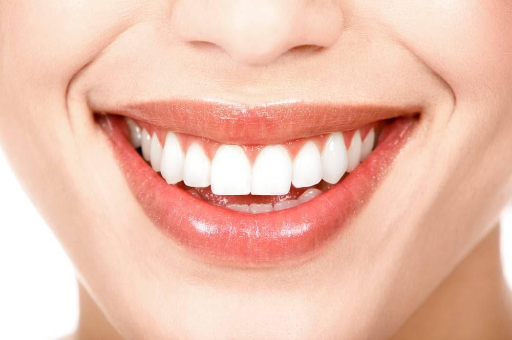 Go White Mobile | dentist | 1941 Starlight Ln, Huntingtown, MD 20639, USA | 8778000019 OR +1 877-800-0019