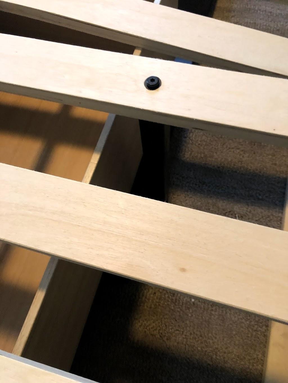 Ivan Smith Furniture - furniture store  | Photo 5 of 8 | Address: 512 W Quitman St, Emory, TX 75440, USA | Phone: (903) 473-2640