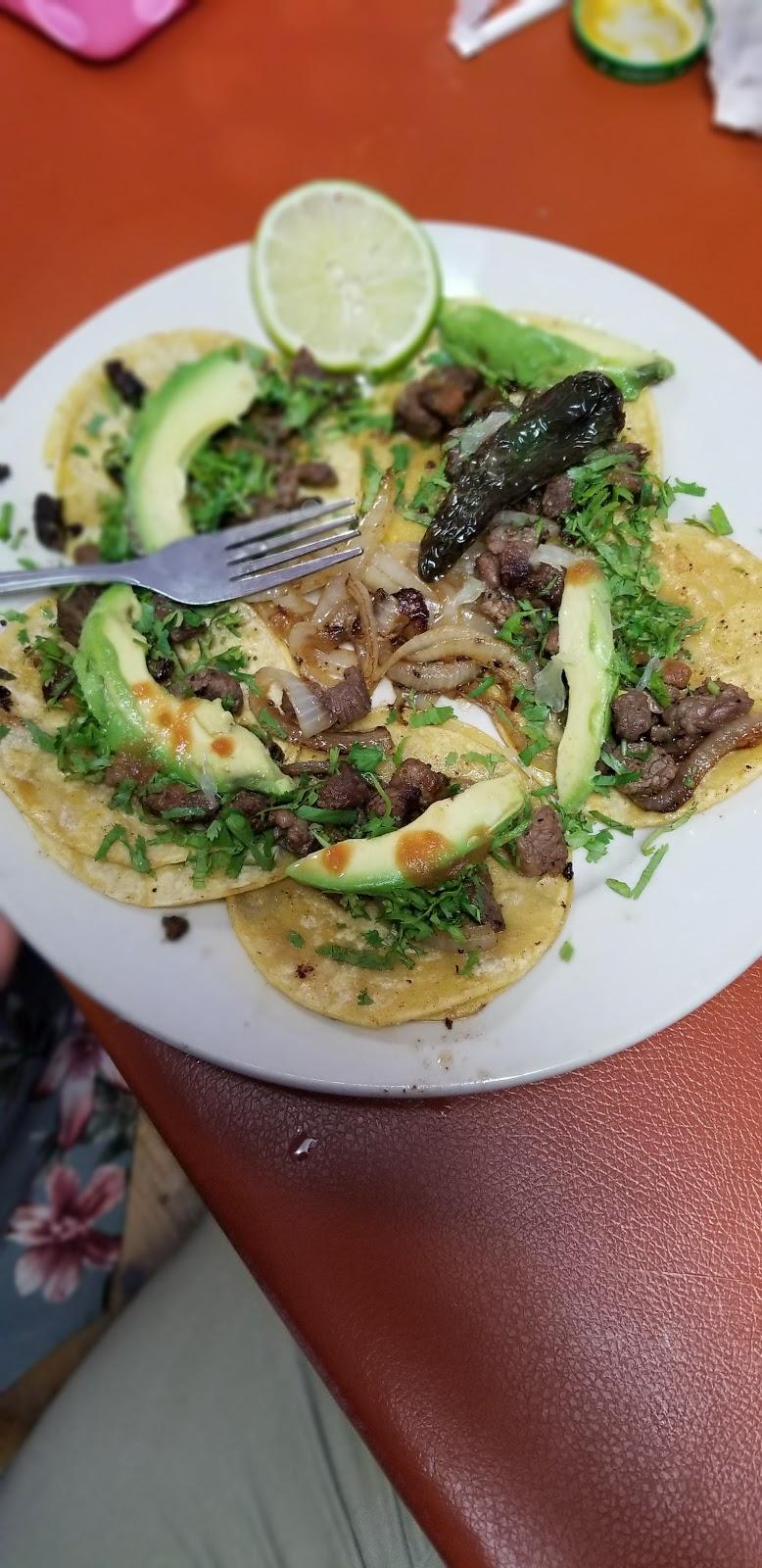El Corral Tex-Mex Restaurant - restaurant  | Photo 2 of 10 | Address: 1415 N 14th St, Kingsville, TX 78363, USA | Phone: (361) 592-1574