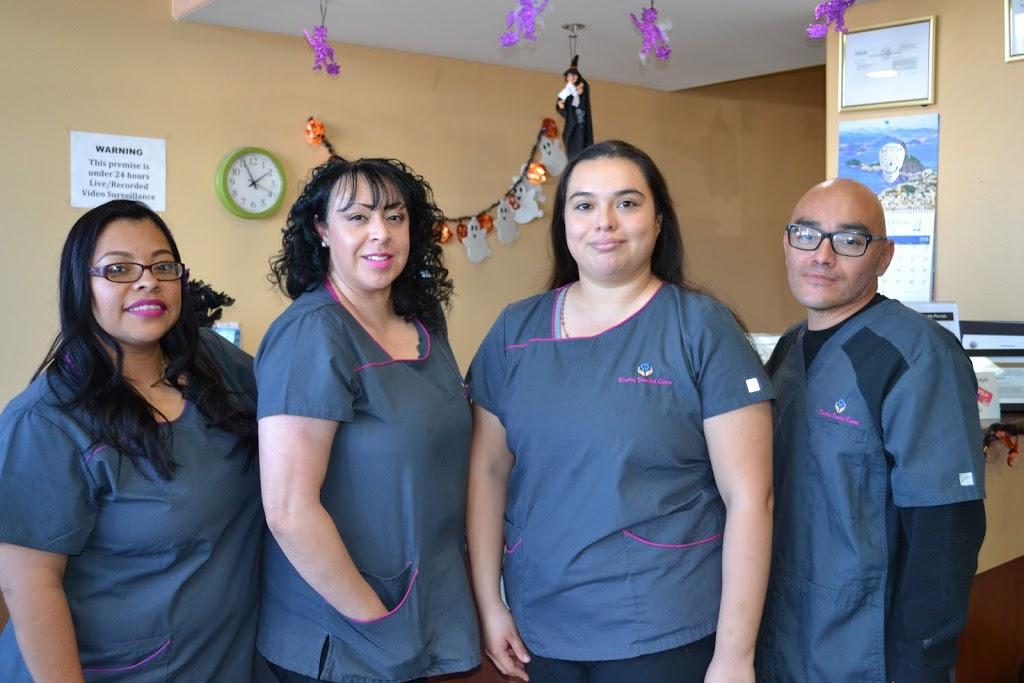 Rialto Dental Care - dentist    Photo 8 of 10   Address: Stater Bros. shopping center, 579 E Foothill Blvd, Rialto, CA 92376, USA   Phone: (909) 874-5080