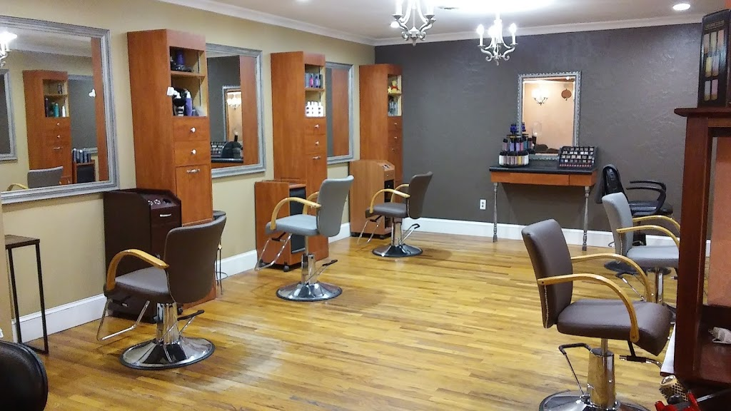 Textures Full Services Salon - hair care  | Photo 1 of 10 | Address: 911 Rte 50 suite a, Mays Landing, NJ 08330, USA | Phone: (609) 625-8678