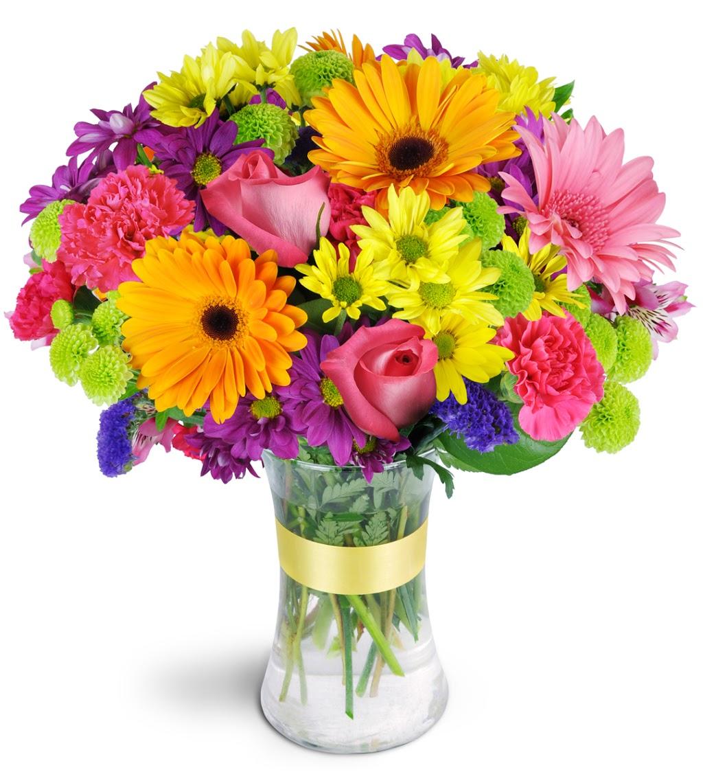 MooValley Flowers - florist  | Photo 6 of 9 | Address: 600 US-87, Stockdale, TX 78160, USA | Phone: (830) 996-3908