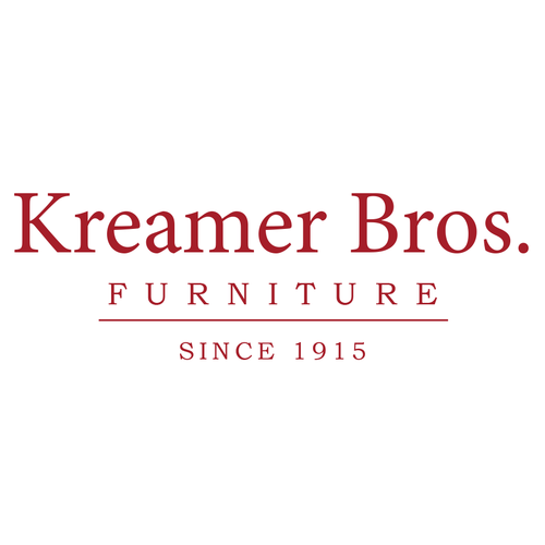 Kreamer Brothers Furniture - furniture store  | Photo 4 of 7 | Address: 328 W Main St, Annville, PA 17003, USA | Phone: (717) 867-4426