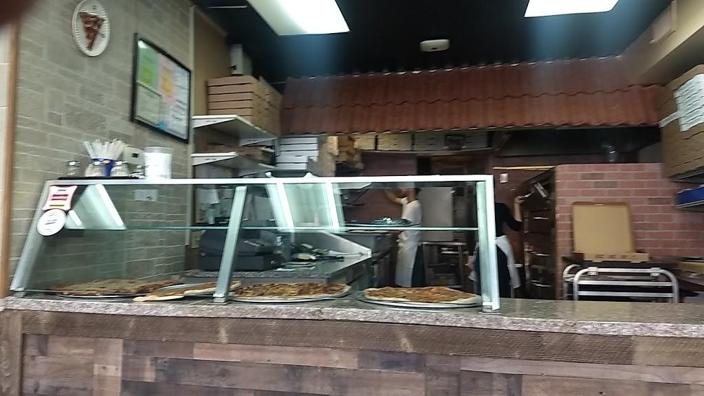 Pizza 4 U - meal delivery  | Photo 4 of 8 | Address: 129 Boonton Turnpike, Wayne, NJ 07470, USA | Phone: (973) 832-7000