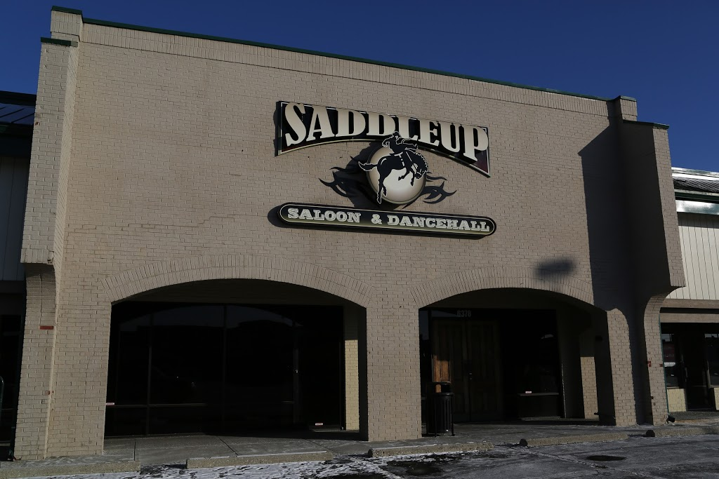 Saddle Up Saloon & Dancehall - night club  | Photo 8 of 10 | Address: 6378 E 82nd St, Indianapolis, IN 46250, USA | Phone: (317) 288-2965