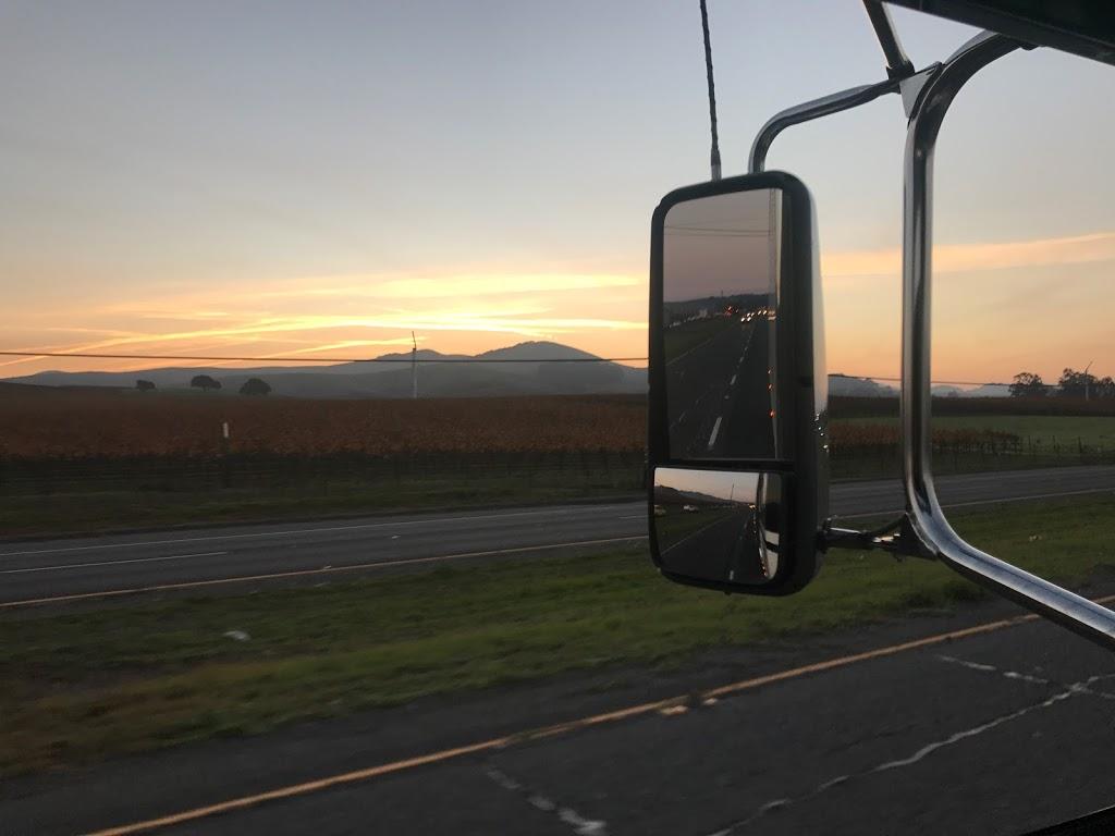 Michael Dusi Trucking Inc - moving company    Photo 3 of 5   Address: 3290 Combine St, Paso Robles, CA 93446, USA   Phone: (805) 239-4989