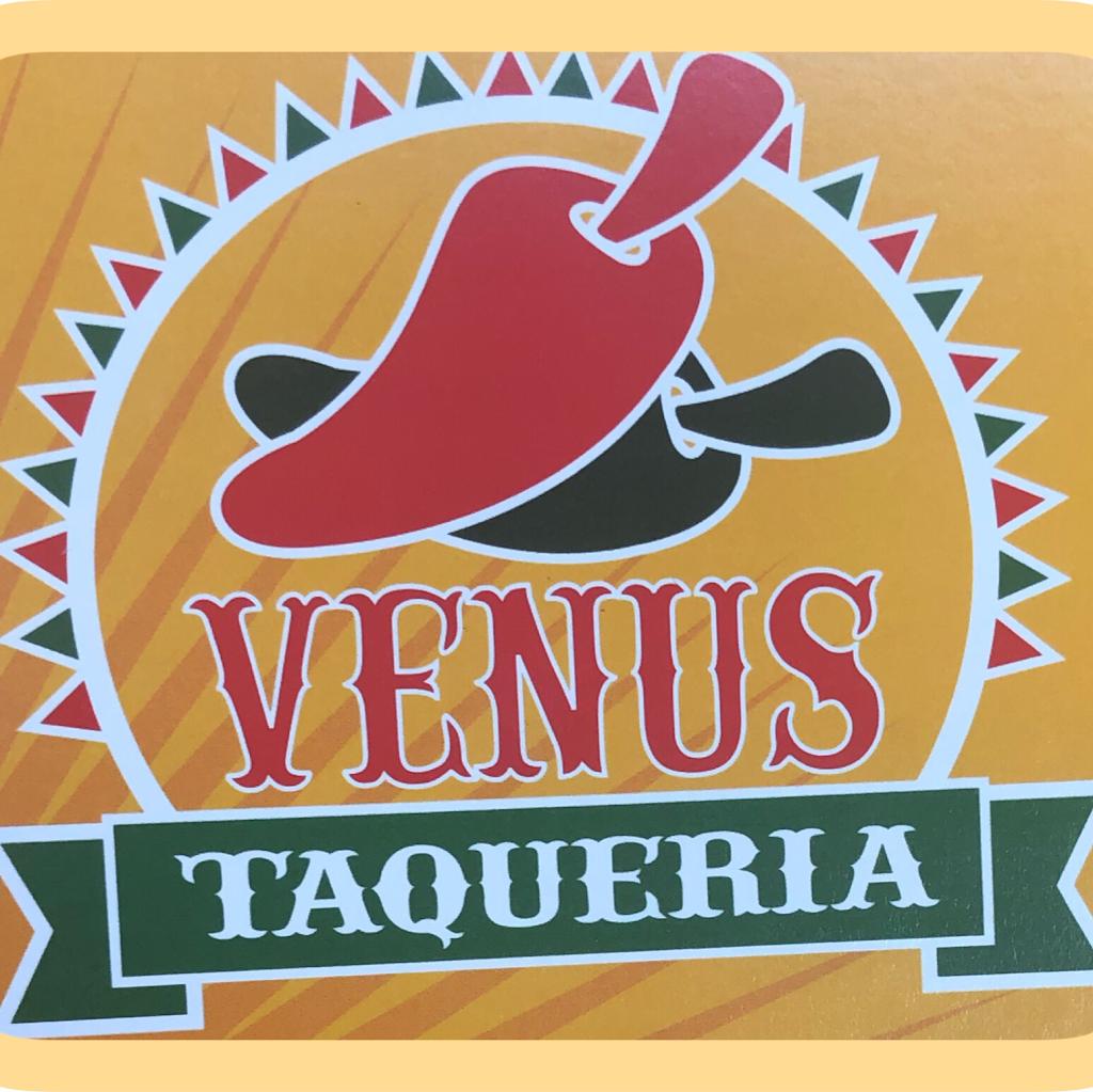 Venus Taqueria - restaurant    Photo 7 of 7   Address: 100 Second St, Venus, TX 76084, USA   Phone: (972) 366-1116
