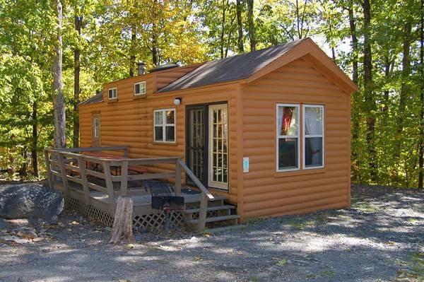 Scotrun RV Resort - lodging  | Photo 1 of 10 | Address: PA-611, Scotrun, PA 18355, USA | Phone: (570) 629-0620