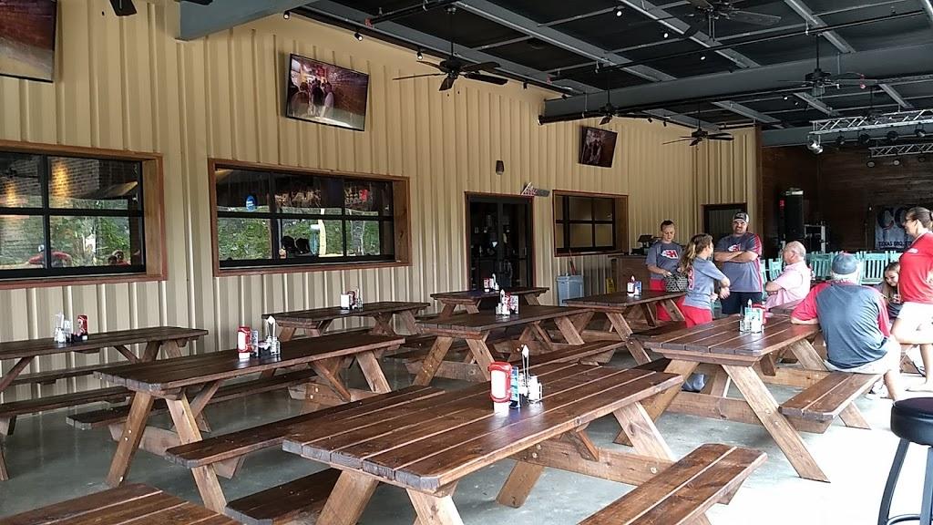 Coals - restaurant    Photo 1 of 10   Address: 25069 FM 2090, Splendora, TX 77372, USA   Phone: (281) 399-7324