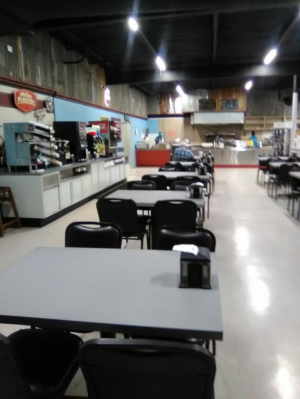 Papas Market - convenience store  | Photo 5 of 10 | Address: 104 S 8th St, Skidmore, TX 78389, USA | Phone: (361) 287-3188