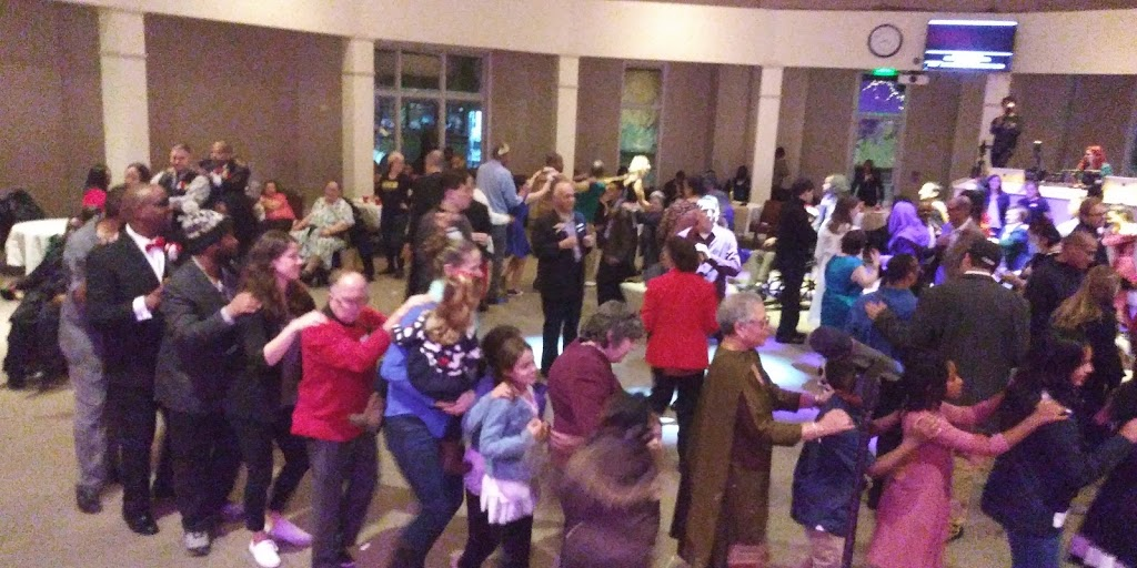 Creekside Community Church - church    Photo 10 of 10   Address: 951 MacArthur Blvd, San Leandro, CA 94577, USA   Phone: (510) 430-0607