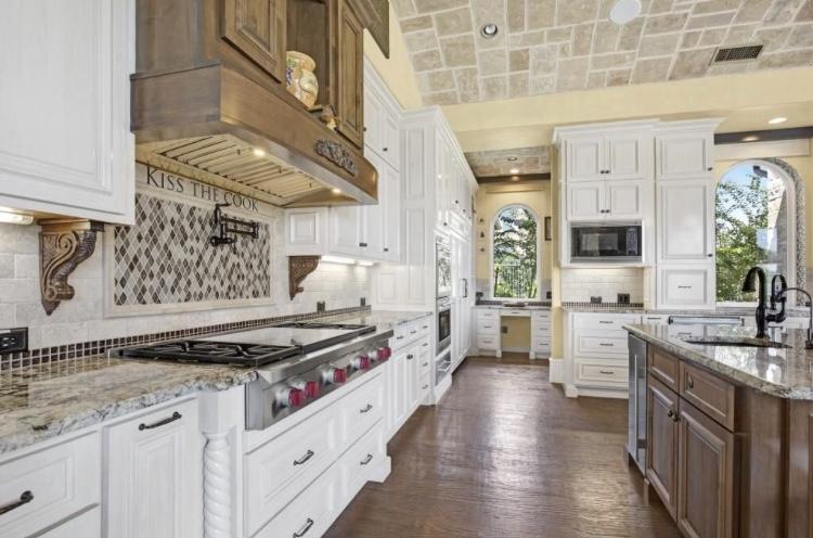 The Woodshop - furniture store    Photo 6 of 10   Address: 766 Co Rd 2339, Mineola, TX 75773, USA   Phone: (832) 465-7542