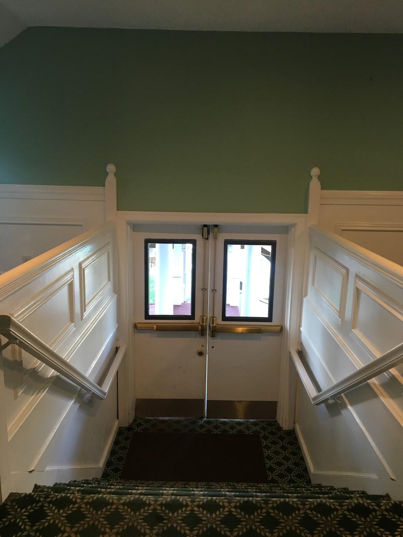 Pocono Manor Resort & Spa - lodging  | Photo 4 of 10 | Address: 1 Manor Dr, Pocono Manor, PA 18349, USA | Phone: (800) 233-8150