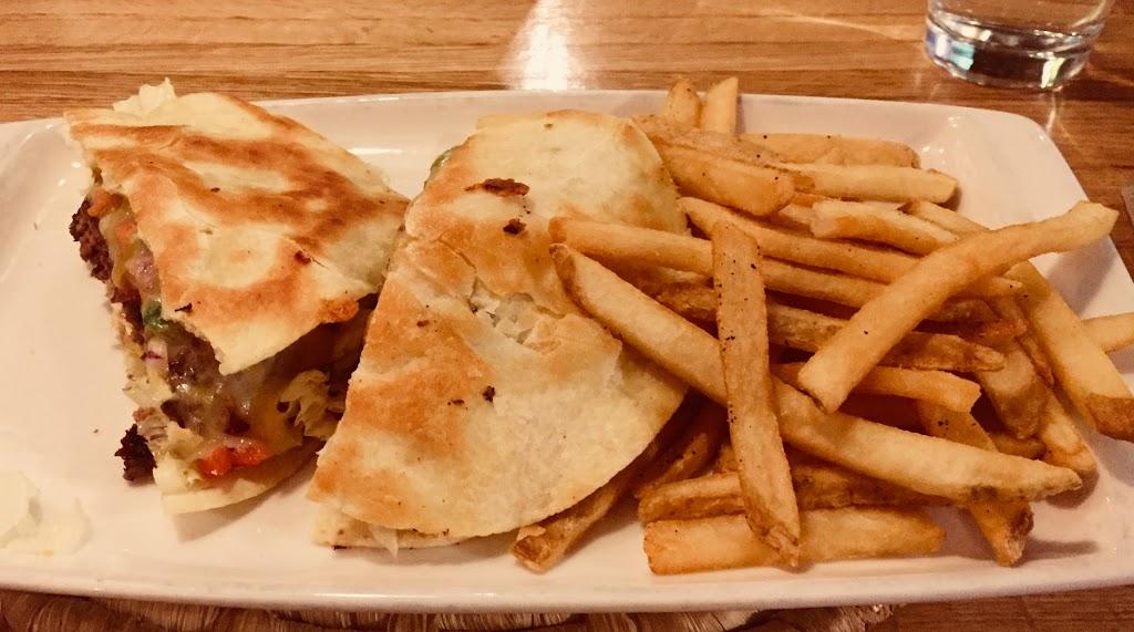 Applebees Grill + Bar | restaurant | 1200 NJ-23, Butler, NJ 07405, USA | 9732838410 OR +1 973-283-8410