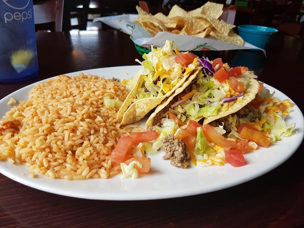 Flores Mexican Restaurant - restaurant  | Photo 2 of 10 | Address: 8300 N FM 620, Austin, TX 78726, USA | Phone: (512) 996-9636