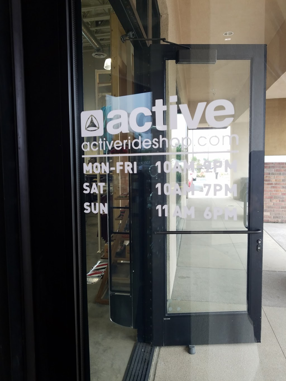 Active Ride Shop - clothing store  | Photo 7 of 9 | Address: 30099 Haun Rd, Menifee, CA 92584, USA | Phone: (951) 267-2550