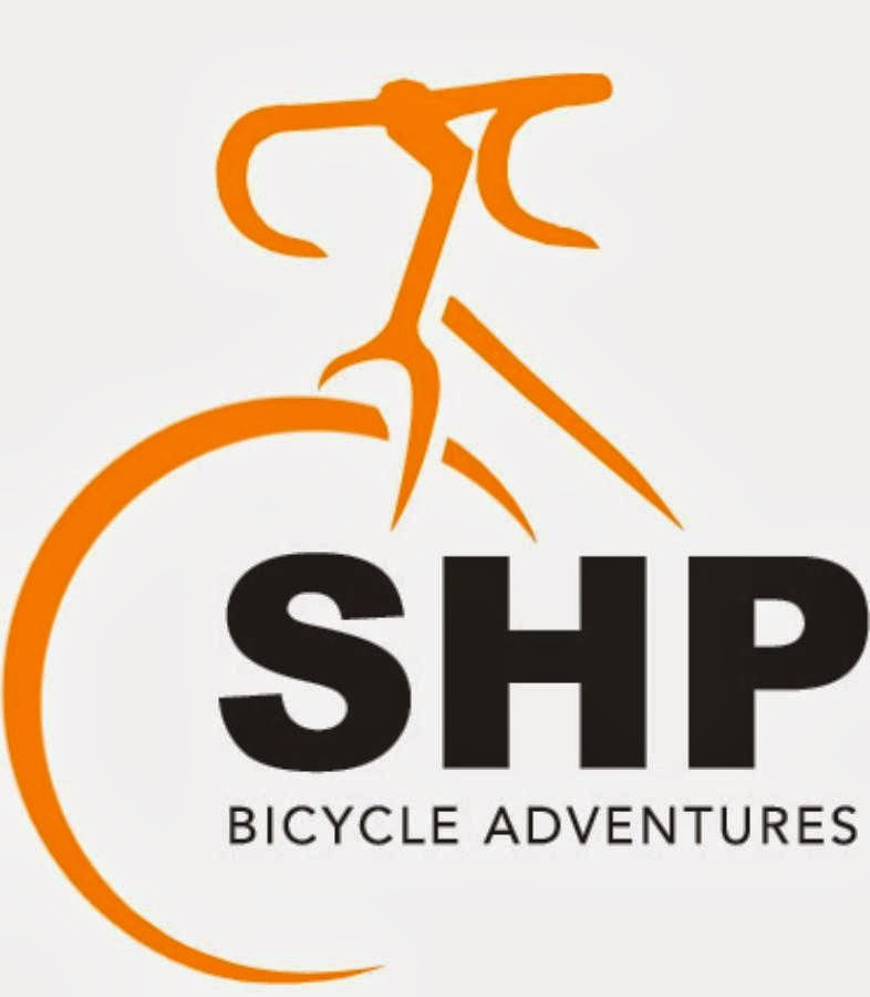SHP Bicycle Adventures - bicycle store  | Photo 2 of 2 | Address: 1354 Ashfield Rd, Conway, MA 01341, USA | Phone: (800) 343-6132