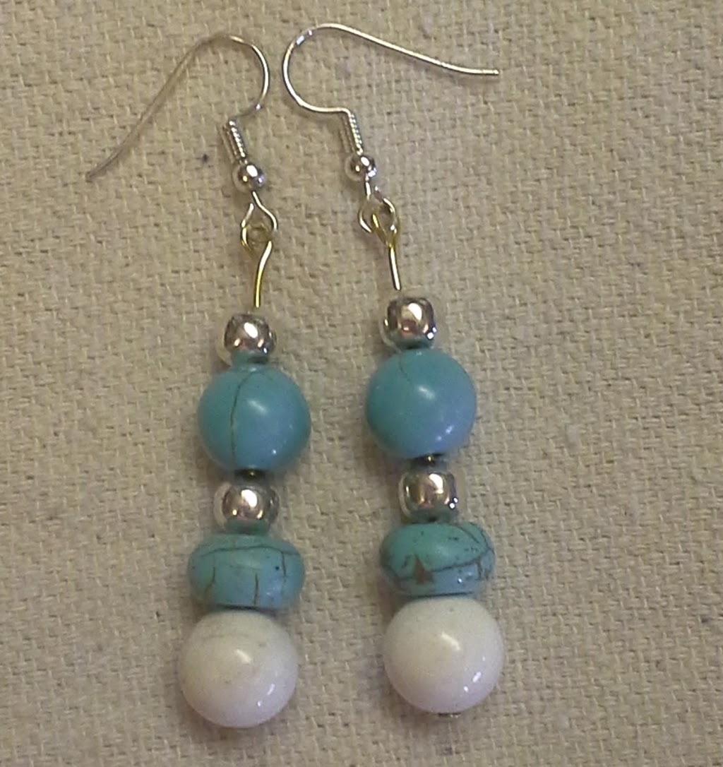 Green Woven - jewelry store  | Photo 8 of 10 | Address: 151 Oxbow Marina Dr, Isleton, CA 95641, USA | Phone: (559) 795-7945