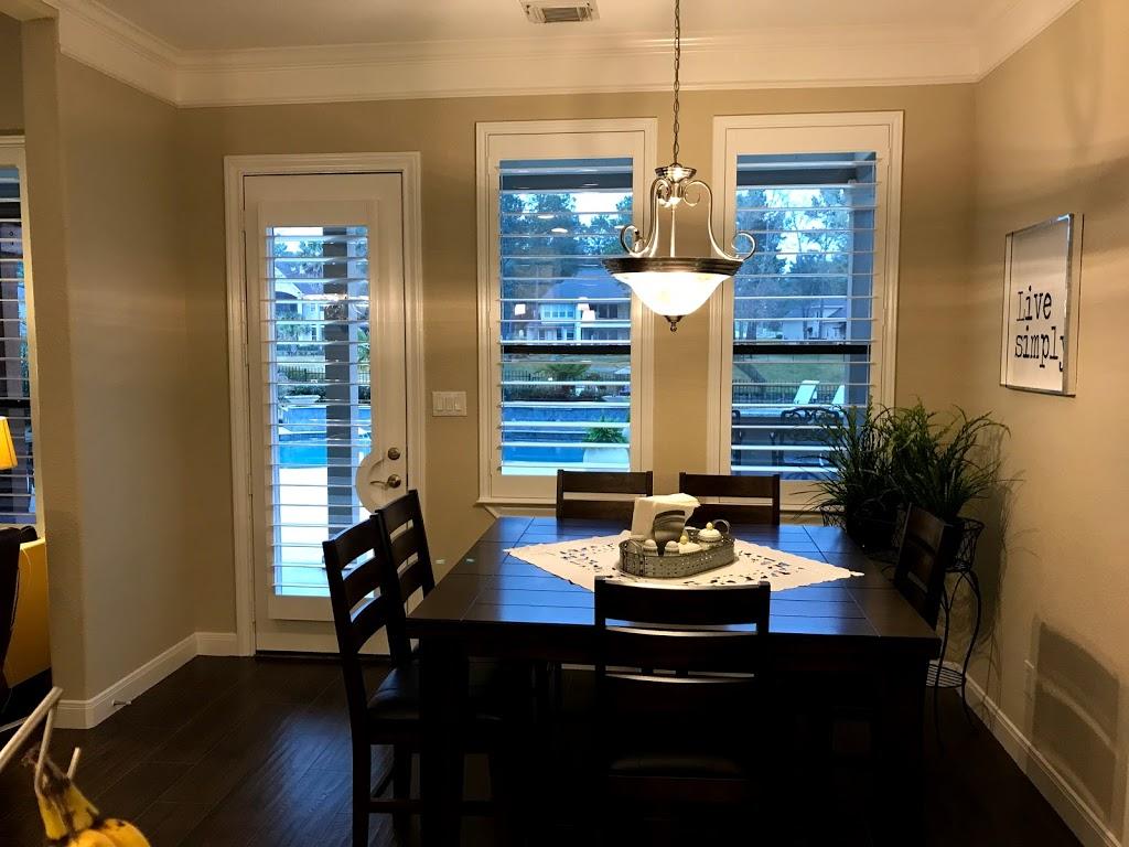 Seth & Sloan, Inc. - store  | Photo 6 of 10 | Address: 1313 S Pine Lake Rd, Montgomery, TX 77316, USA | Phone: (936) 443-2467