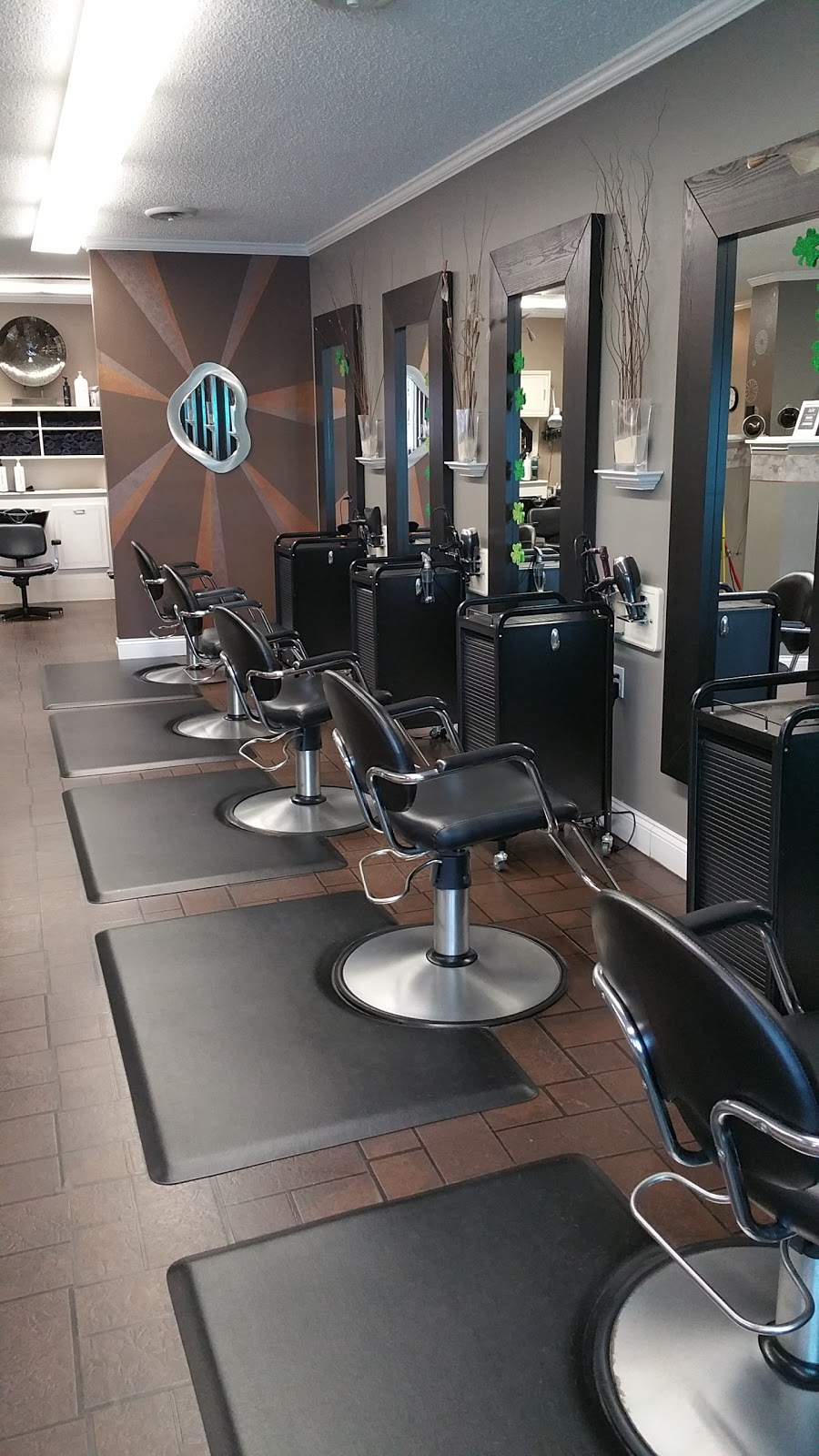 Hair Shaak - hair care  | Photo 4 of 7 | Address: 172 Deanna Dr, Lowell, IN 46356, USA | Phone: (219) 696-6900
